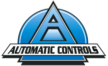 Automatic Controls Ltd